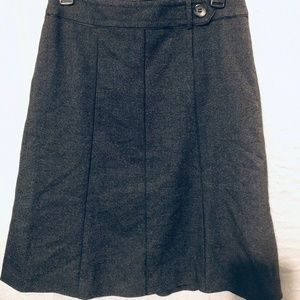 Skirt by Ann Taylor size 0